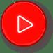 CEL – VIDEO INICIO 01